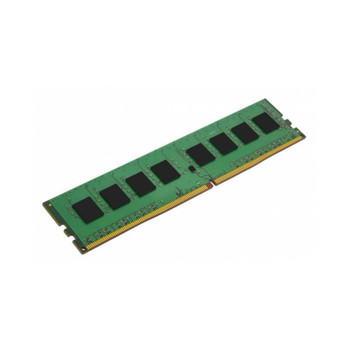 Image for Kingston ValueRAM 4GB (1x 4GB) DDR4 2400MHz Memory AusPCMarket