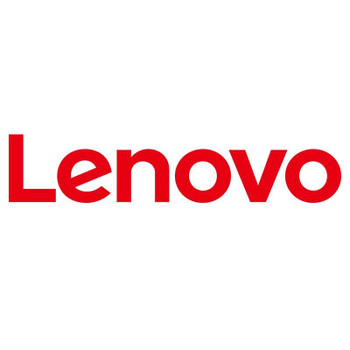 Image for Lenovo ThinkStation (1x 32GB) TruDDR4 2666MHz Dual Rank RDIMM Memory AusPCMarket