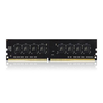 Image for Team Elite 16GB (1x 16GB) DDR4 2666MHz Memory AusPCMarket