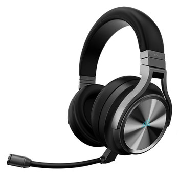 Image for Corsair Virtuoso RGB Wireless SE Hi-Fi 7.1 Gaming Headset AusPCMarket