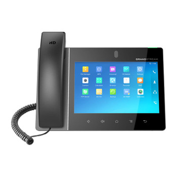 Image for Grandstream GXV3380 IP Video Phone with Android AusPCMarket