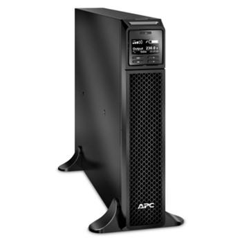 APC SRT2200XLI SRT 2200VA 230V Sinewave Smart UPS Product Image 2