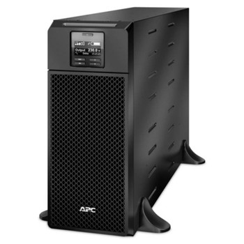 Image for APC SRT6KXLI SRT 6000VA 230V Sinewave Smart UPS AusPCMarket