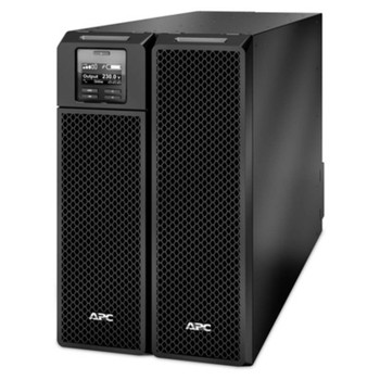 Image for APC SRT8KXLI SRT 8000VA 230V Sinewave Smart UPS AusPCMarket