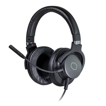 Image for Cooler Master MH752 7.1 Surround Sound Gaming Headset AusPCMarket