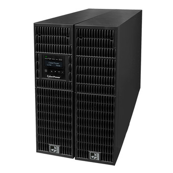 Image for CyberPower OL10000ERT3UP Online Series 10000VA/9000W Rack/Tower Online UPS AusPCMarket