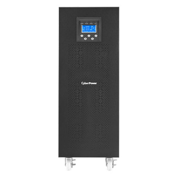 CyberPower Online S Series OLS10000E Tower 10000VA/9000W Pure Sine Wave UPS Product Image 2