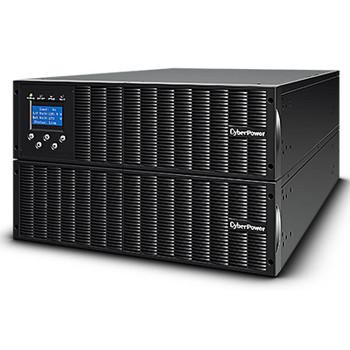 Image for CyberPower Online S Series OLS10000ERT6UM Rack 10000VA/9000W Pure Sine Wave UPS AusPCMarket