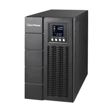 CyberPower Online S Series OLS2000E Tower 2000VA / 1600W Pure Sine Wave UPS Product Image 2