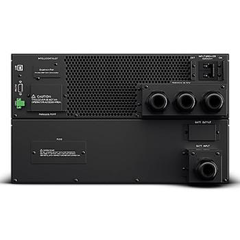 CyberPower Online S Series OLS6000ERT6UM Rack 6000VA/5400W Pure Sine Wave UPS Product Image 2