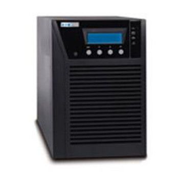Image for Eaton 9130 1000VA/900W On Line Tower UPS AusPCMarket