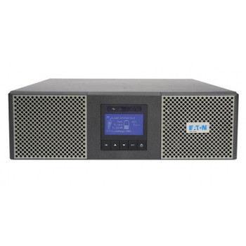 Image for Eaton 9PX 11kVA UPS Power Module (Requires EBM) - 9PX11KiPM AusPCMarket