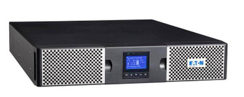 Image for Eaton 9PX 2000VA / 1800W Tower/Rack 2U UPS (Includes Rail Kit) - 9PX2000iRTAU AusPCMarket