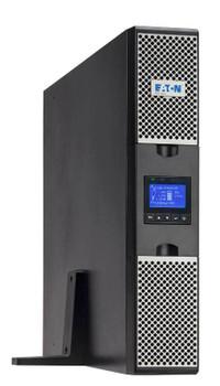 Eaton 9PX 2000VA / 1800W Tower/Rack 2U UPS (Includes Rail Kit) - 9PX2000iRTAU Product Image 2