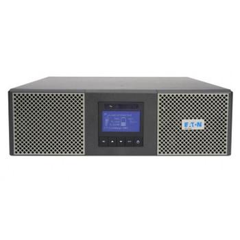 Image for Eaton 9PX 8kVA UPS Power Module (Requires EBM) - 9PX8KiPM AusPCMarket