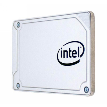 Image for Intel 545s 128GB 2.5in 3D NAND SATA III SSD SSDSC2KW128G8X AusPCMarket