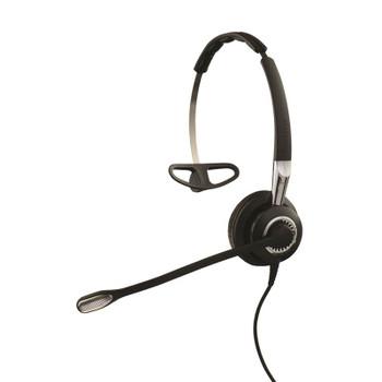 Image for Jabra BIZ 2400 II Mono USB3.1/CC/UC Headset AusPCMarket