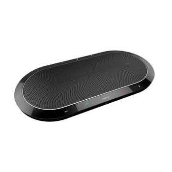Image for Jabra SPEAK 810 MS Speakerphone AusPCMarket
