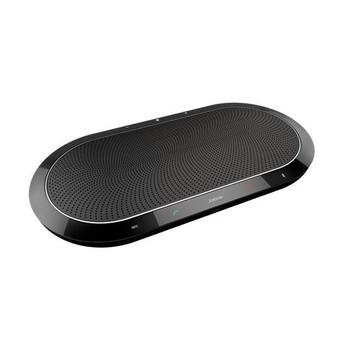 Image for Jabra SPEAK 810 UC Speakerphone AusPCMarket