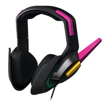 Image for Razer D.Va MEKA Analog Gaming Headset AusPCMarket