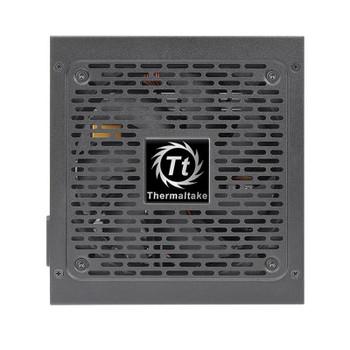 Thermaltake Smart BX1 750W 80+ Bronze Non Modular Power Supply Product Image 2