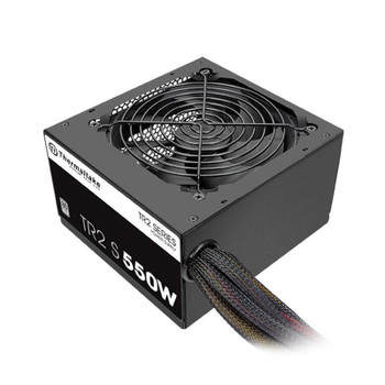 Image for Thermaltake TR2 S 550W 80PLUS Power Supply AusPCMarket