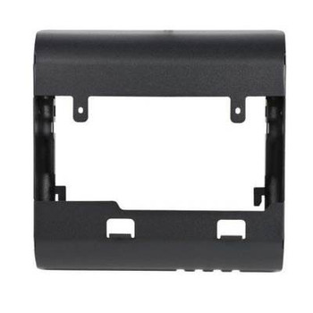 Image for Cisco Spare Wallmount Kit for Cisco IP Phone 7800 Series AusPCMarket