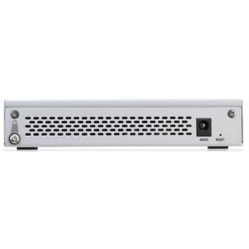 Ubiquiti Networks US-8-60W Unifi Switch 8-60W Managed 8-Port PoE+ Gigabit Switch Product Image 2