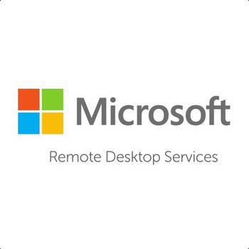 Image for Microsoft Windows Remote Desktop Services CAL 2019 - 5 Users CAL Retail Pack AusPCMarket