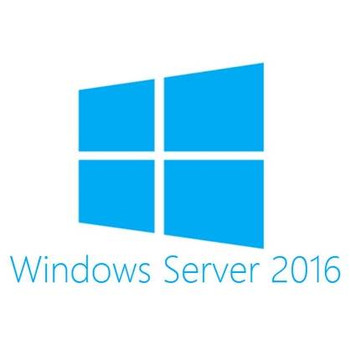 Image for Microsoft Windows Server 2016 Standard APOS 4-Core License - Digital Download AusPCMarket