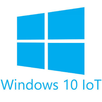 Image for Windows 10 IoT Enterprise LTSB 2016 Multi Lang OEI Value AusPCMarket
