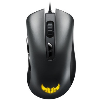 Image for Asus TUF Gaming M3 Optical Gaming Mouse AusPCMarket