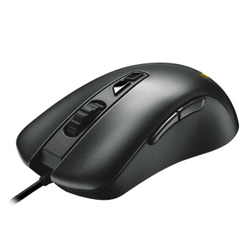 Asus TUF Gaming M3 Optical Gaming Mouse Product Image 2