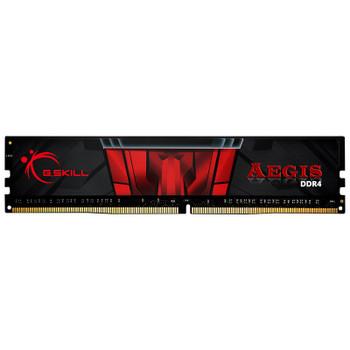 Image for G.Skill Aegis 8GB (1x 8GB) DDR4 3200MHz Memory AusPCMarket