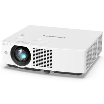 Image for Panasonic PT-VMZ50U WUXGA 3LCD Portable Laser Projector AusPCMarket