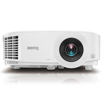 BenQ MX611 XGA Wireless Meeting Room Business Projector Product Image 2