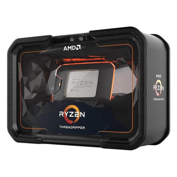 Image for AMD Ryzen Threadripper 2970WX 24-Core Socket TR4 3.0GHz Unlocked CPU Processor AusPCMarket