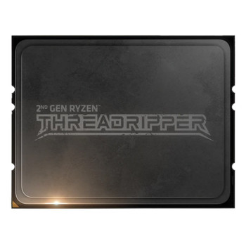 AMD Ryzen Threadripper 2970WX 24-Core Socket TR4 3.0GHz Unlocked CPU Processor Product Image 2