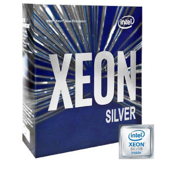 Image for Intel Xeon Silver 4110 LGA3647 2.1GHz 8-Core CPU Processor AusPCMarket