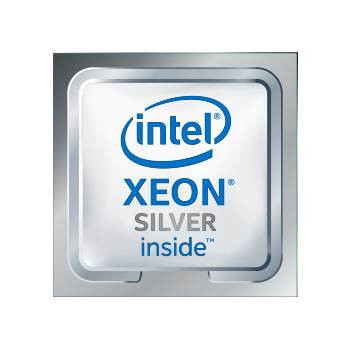 Intel Xeon Silver 4110 LGA3647 2.1GHz 8-Core CPU Processor Product Image 2