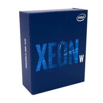 Image for Intel Xeon W-3175X LGA3647 3.10 GHz 28-Core Unlocked CPU Processor AusPCMarket