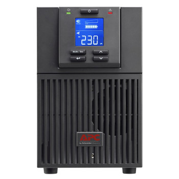 Image for APC SRV2KI Easy UPS SRV On-Line 2000VA 230V 1600W AusPCMarket