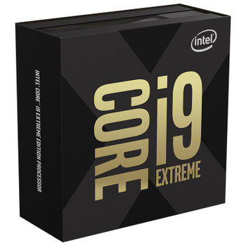 Image for Intel Core i9 10980XE Processor AusPCMarket
