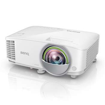 Image for BenQ EW800ST DLP Smart Android OS Projector AusPCMarket