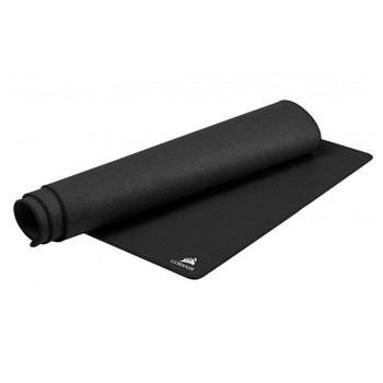 Corsair MM500 Extended 3XL Anti-Fray Gaming Mouse Pad Product Image 2