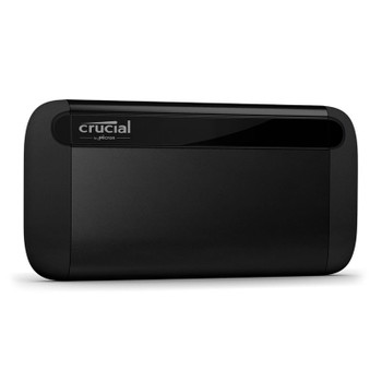 Image for Crucial X8 1TB USB 3.2 Gen2 Type-C External Portable SSD CT1000X8SSD9 AusPCMarket