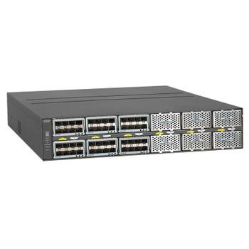 Image for Netgear ProSAFE M4300-96X 10G/40G Modular Managed Switch Starter Kit AusPCMarket