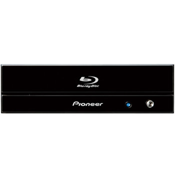 Image for Pioneer BDRS12UHT Internal Blu-Ray Drive and Writer AusPCMarket