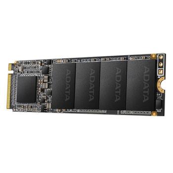 Image for Adata XPG SX6000 Lite 256GB M.2 PCIe GEN3x4 SSD ASX6000LNP-256GT-C AusPCMarket