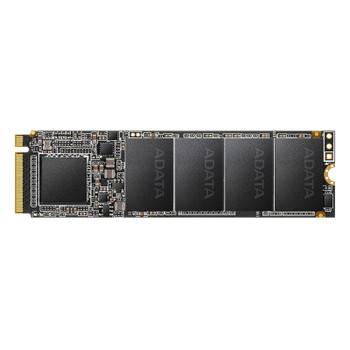 Adata XPG SX6000 Lite 512GB M.2 PCIe GEN3x4 SSD ASX6000LNP-512GT-C Product Image 2